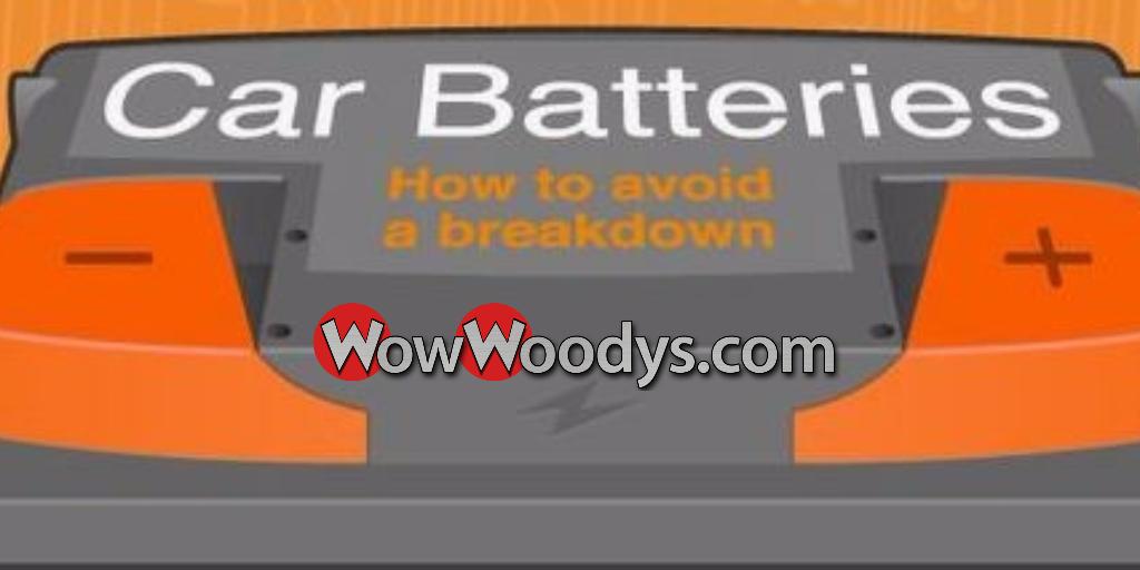 Pin on Car Tips