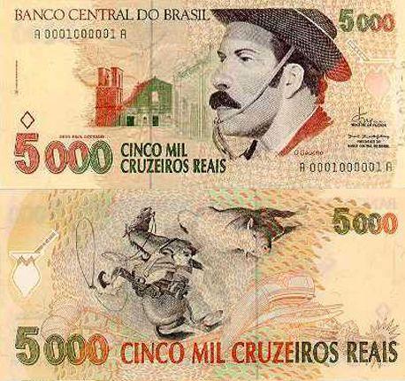 Pin Em Monede Si Bancnote Din Epoca Moderna Si Conteporana