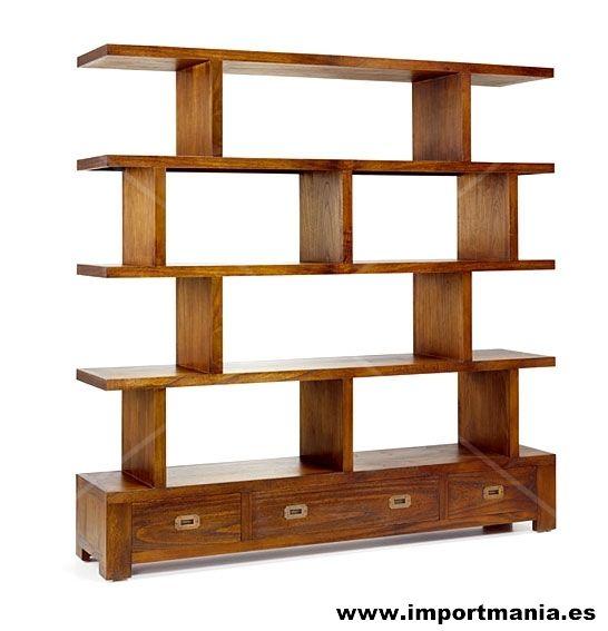 Reciclar pedazos de madera buscar con google muebles - Reciclar muebles de madera ...