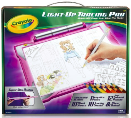 25 Christmas Gifts For Tween Girls Under 25 Toys For Girls Gifts For Kids Easy Coloring Pages