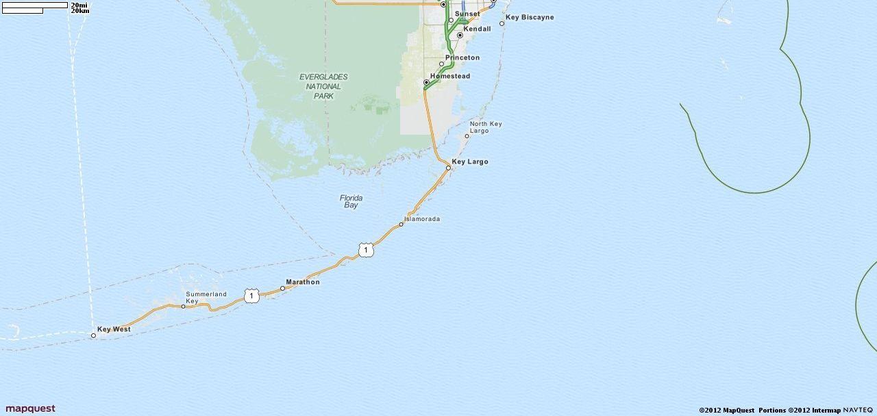 Ft Lauderdale Florida Map.Fort Lauderdale Fl Map Mapquest Travel Pinterest Fort