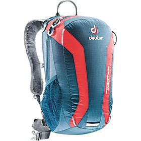 Day Hiking Backpacks and Daypacks - FREE SHIPPING - eBags.com ... a18cc3301ddb2