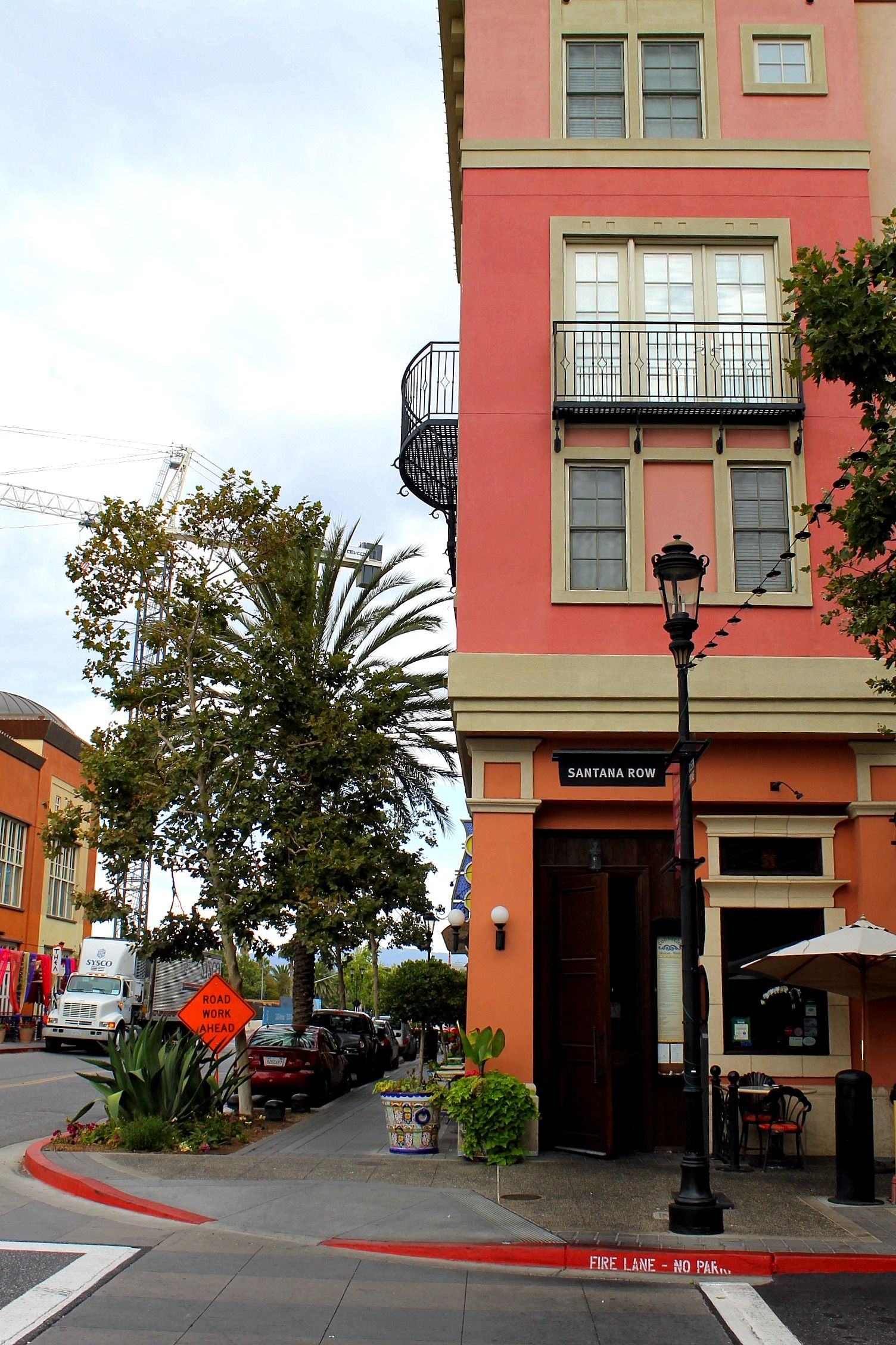 6 Things to do in San Jose, California in a Day (With images) | San jose california