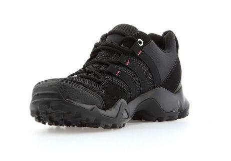 Buty Gorskie Damskie Wmns Adidas Ax2 W Aq3963 Stabilnosc Zapewnia Sznurowana Cholewka Wykonana Z Polaczenia Wysokiej Jakosci Materia Boots Hiking Boots Shoes