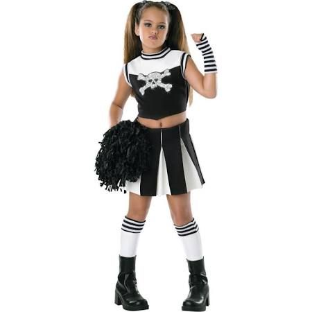 Party City Costumes For Girls Google Search Halloween Costume