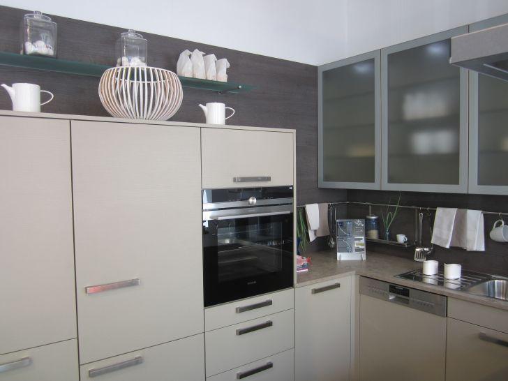 Smeg Kühlschrank Wien : Ewe küche diana küchenstudio pellet 1020 wien stadtbekannt
