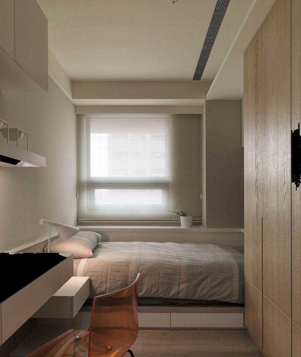 urban style HongKong interior design ideas best interior house ...