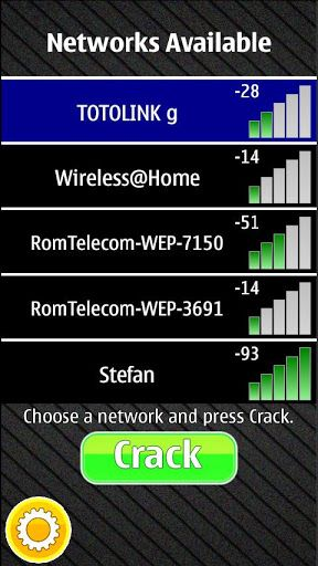 Wifi hacker ultimate tool apk download | Free Wifi Hacker APK