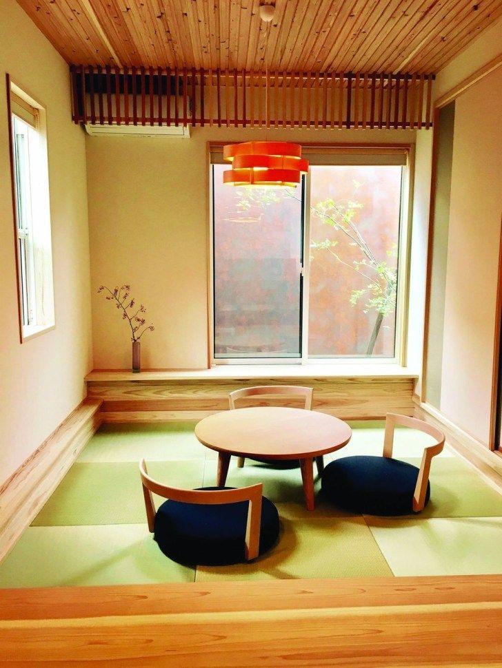 43 modern japanese living room decor  japanese living