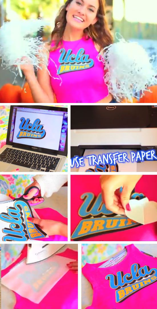 22 Last Minute DIY Halloween Costumes for Teens DIY Pinterest - last minute halloween costume ideas teens