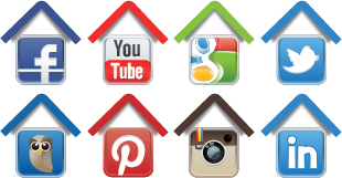 We Manage Social Media for Real Estate Agents & Teams | Real ...