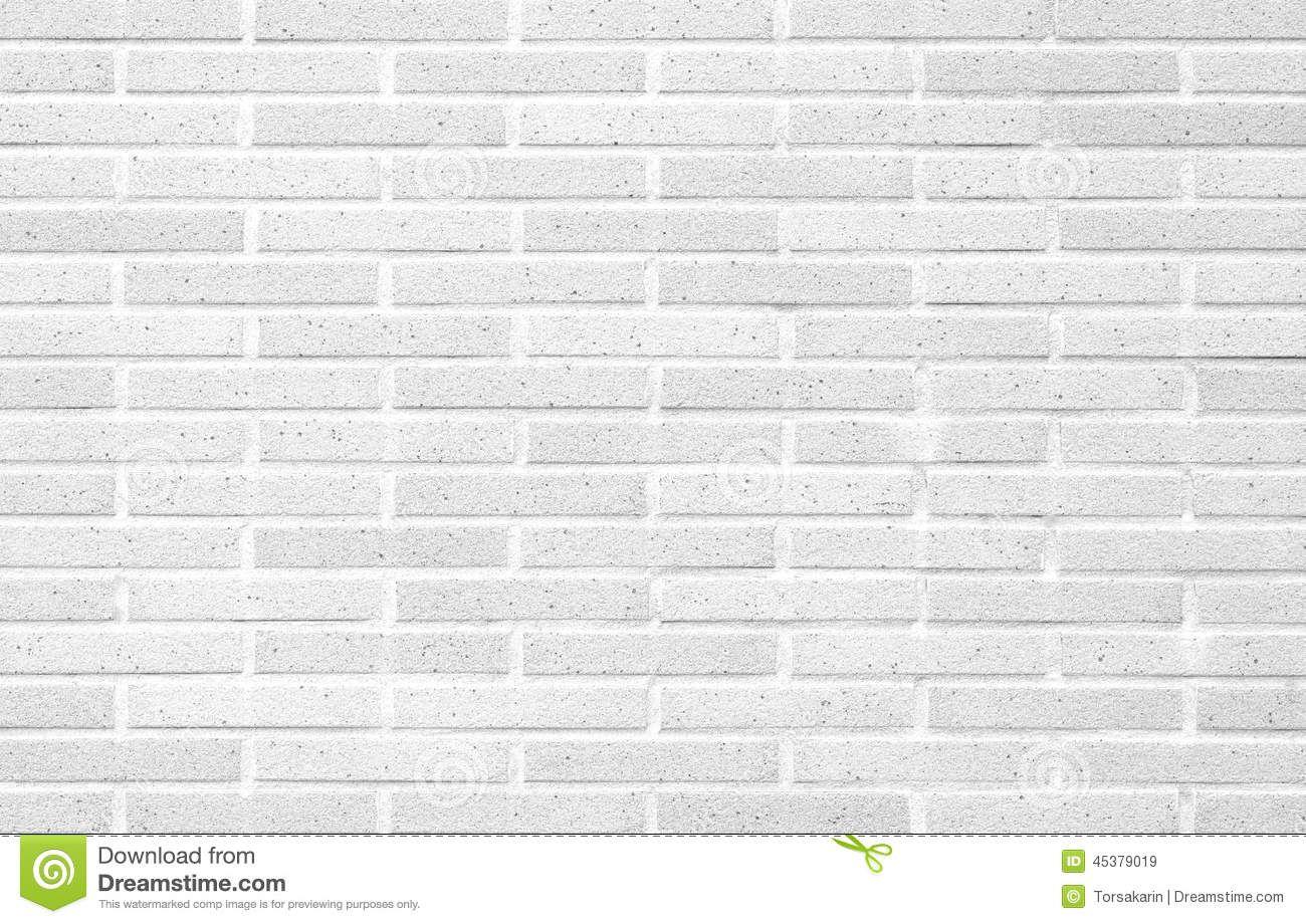 Modern Tile Wall Background Stock Image Image Of Brick Grey 45379019 Modern Tiles Wall Background Wall Tiles
