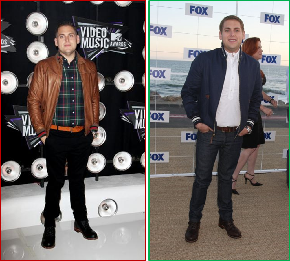 Short Men Style Jonah Hill 5 7 Short Men Fashion 1000 Mile Boots Wolverine 1000 Mile Boots