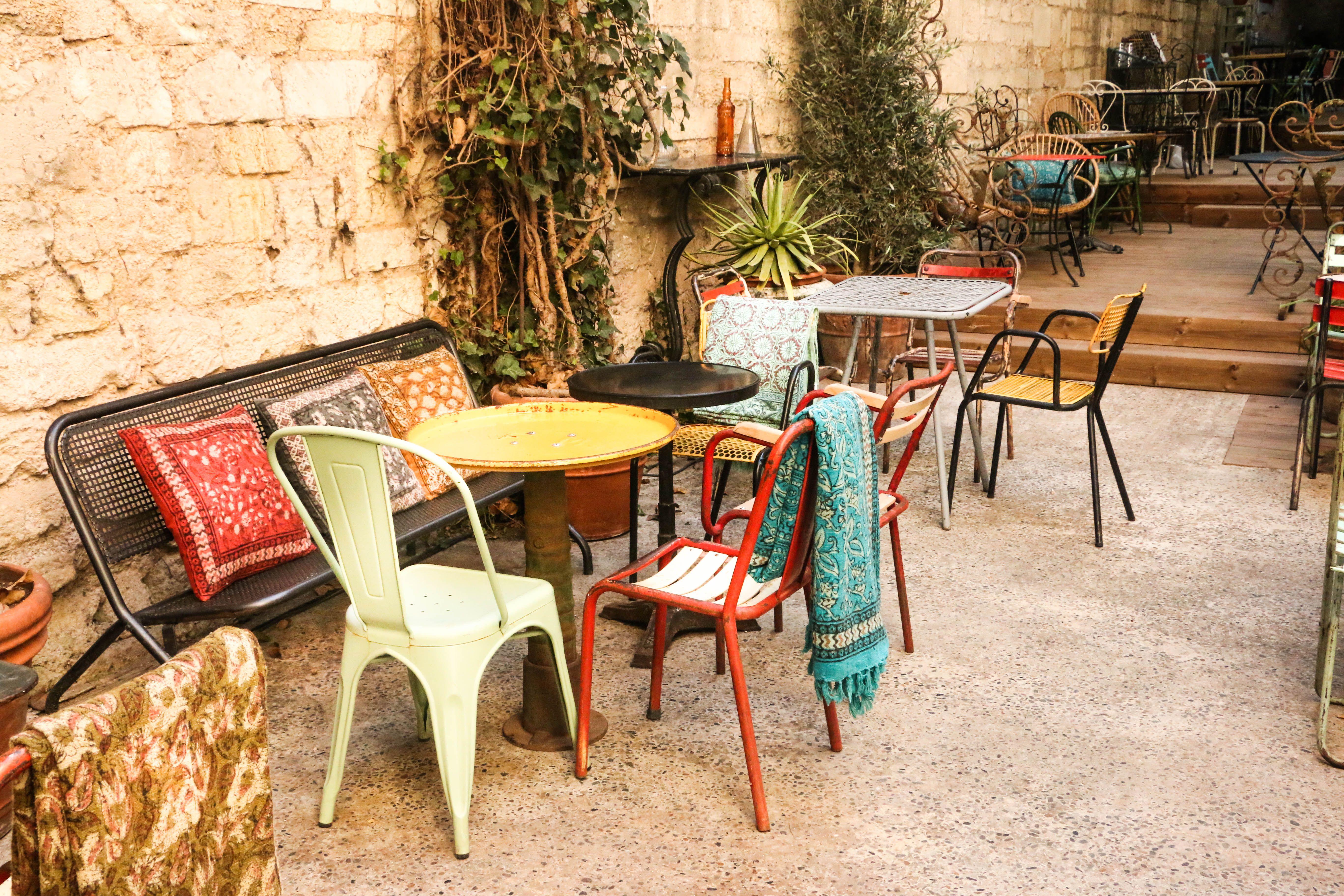 Tables de jardin bordeaux meilleures id es pour la conception et l 39 ameublement du jardin - Carpas de jardin ikea bordeaux ...