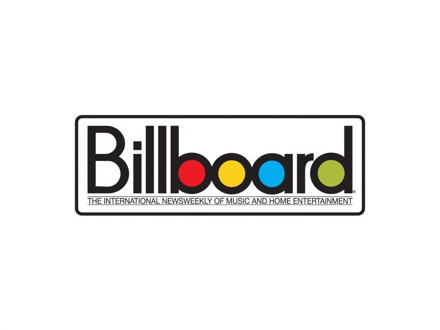 Billboard Vector Logo Vector Logo Logos Billboard