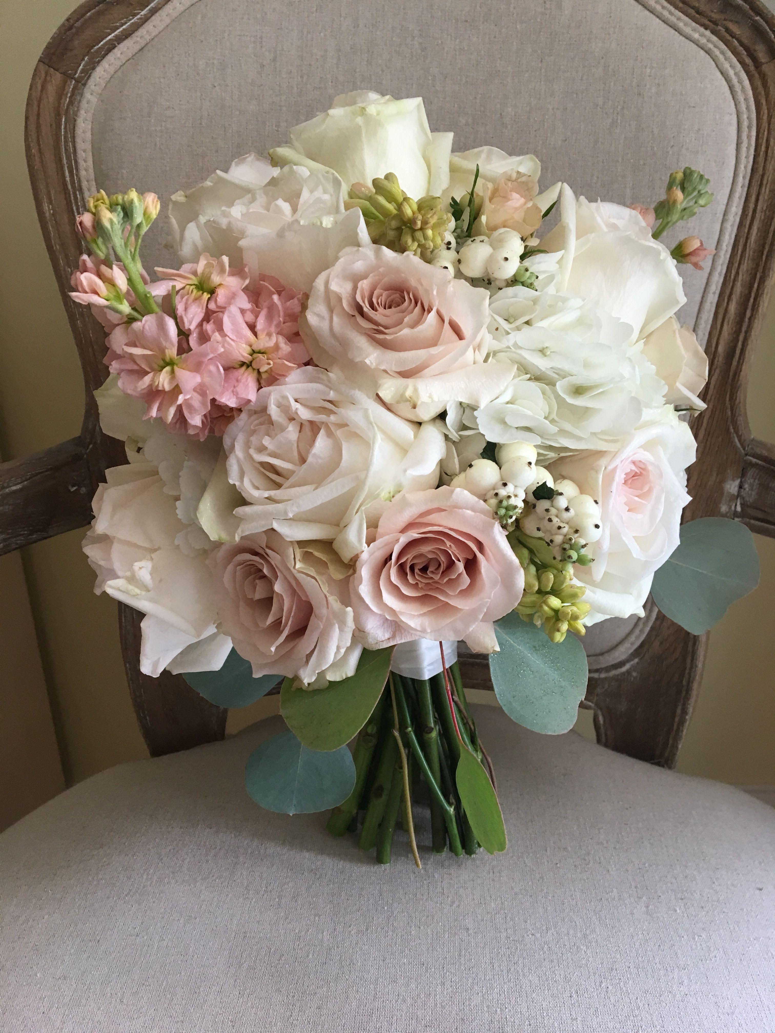 A True Favorite Flower Bouquet Wedding Wedding Flowers Wedding Bouquets