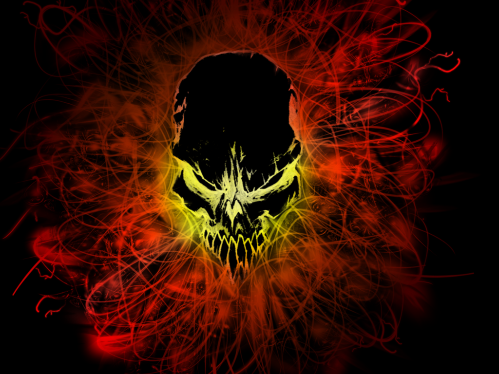 full hd p skull wallpapers backgrounds hd skull photos