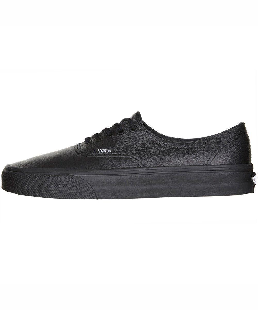 vans black school shoes, OFF 70%,Buy!