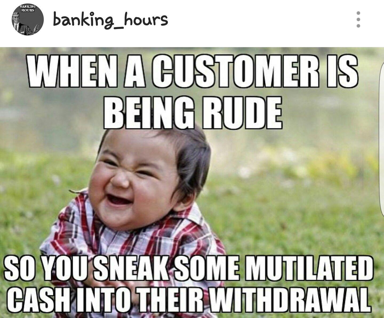 Pin On Banking World