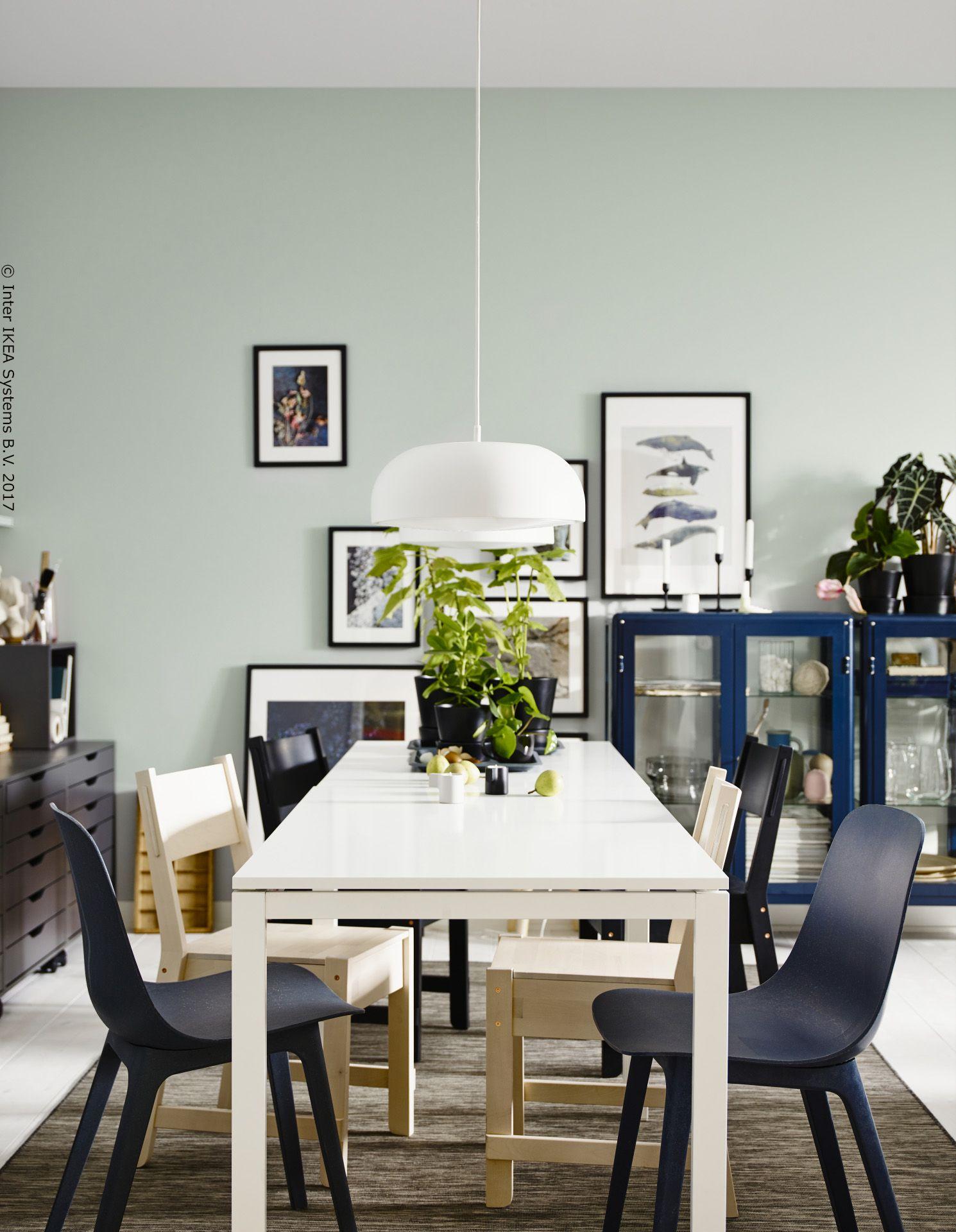 Fresh Ikea Melltorp Table