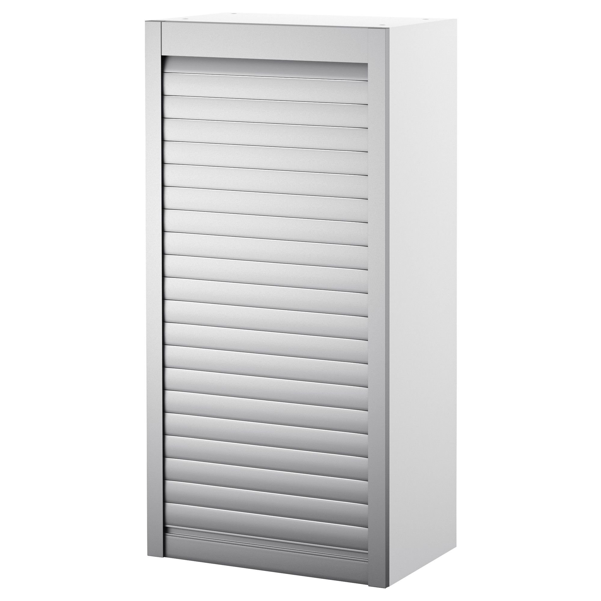 Shutters For Kitchen Cabinets Space Solves Search For A Kitchen Cupboard With A Rolling Shutter
