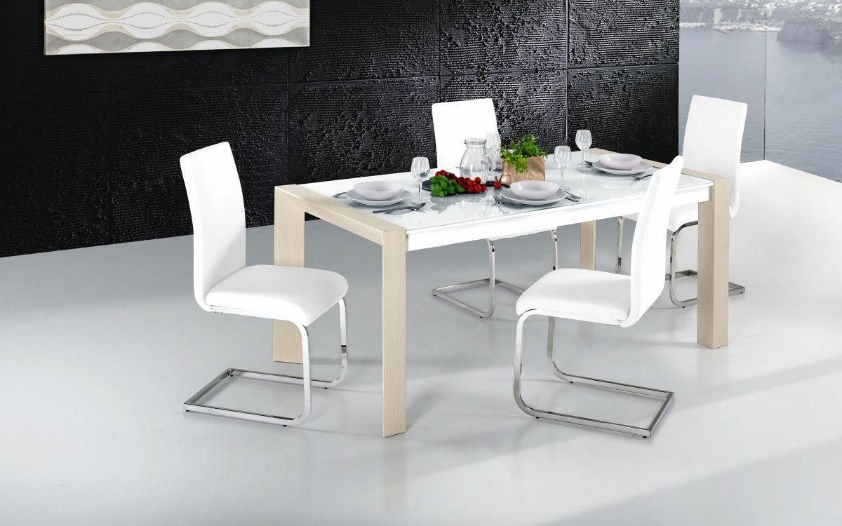 52xq 1lvl Mondo Convenienza Tavoli E Sedie E Wood Tavoli Moderni ...