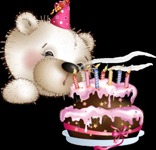 Feliz Cumple  http://enviarpostales.net/imagenes/feliz-cumple-180/ felizcumple feliz cumple feliz cumpleaños felicidades hoy es tu dia