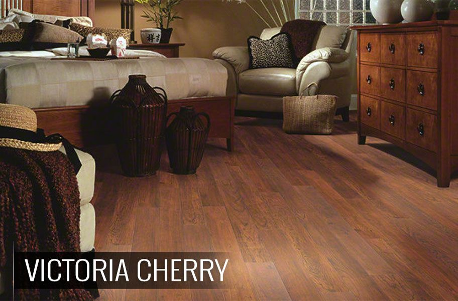 What's the Best Flooring for Dogs Discount laminate