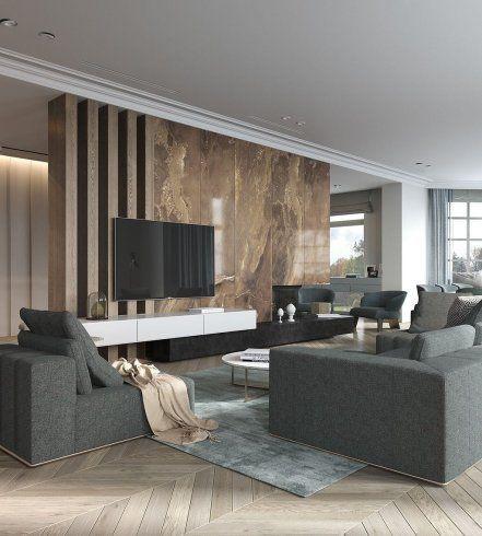 Contemporary Interior Design Style 40 Contemporary Interior Contemporary Interior Design Interior Design