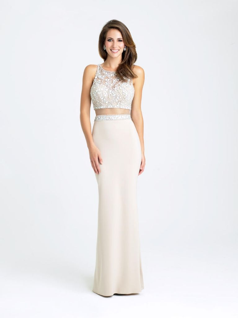 Dress size 16 cheap prom