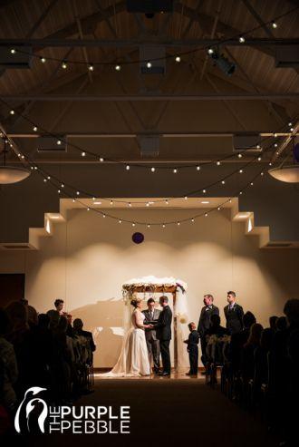 wedding doss heritage culture center