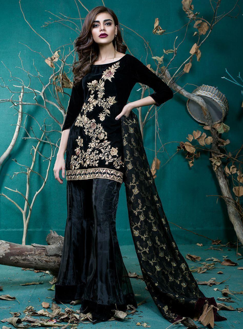 Black gold ecstasy | Black gold, Gold and Pakistani