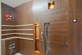 Image Result For Images Of Safety Door Designs