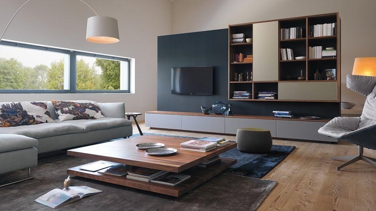 Elegant Team 7 Wohnzimmer | Wohnzimmermöbel | Pinterest