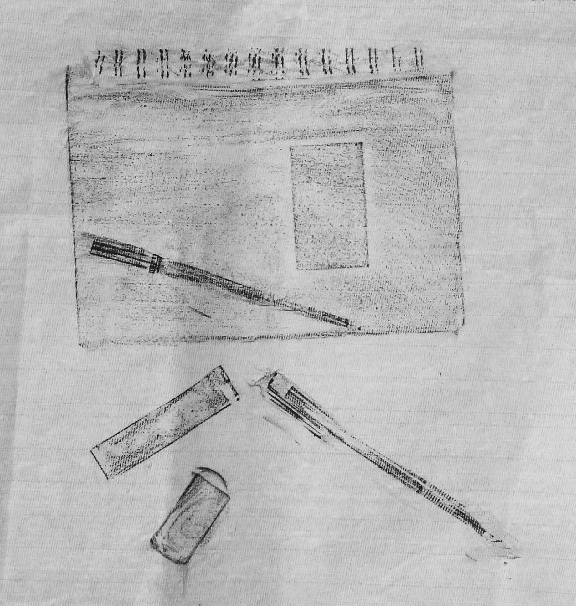 t117 B texture 김민지 36