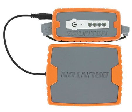 - Find great bargains on here for Portable Solar Charger in Solar Chargers and Inverters. Shop with assurance at: onlinesolarpowerpanels.com