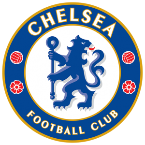 Kits Dream League Soccer 2020 Logos Ristechy In 2020 Chelsea Logo Chelsea Manchester City Logo