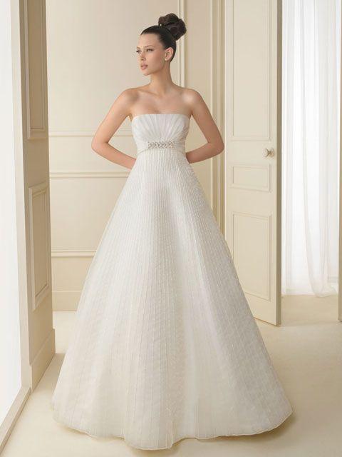 chalecos para vestidos de novias - Buscar con Google