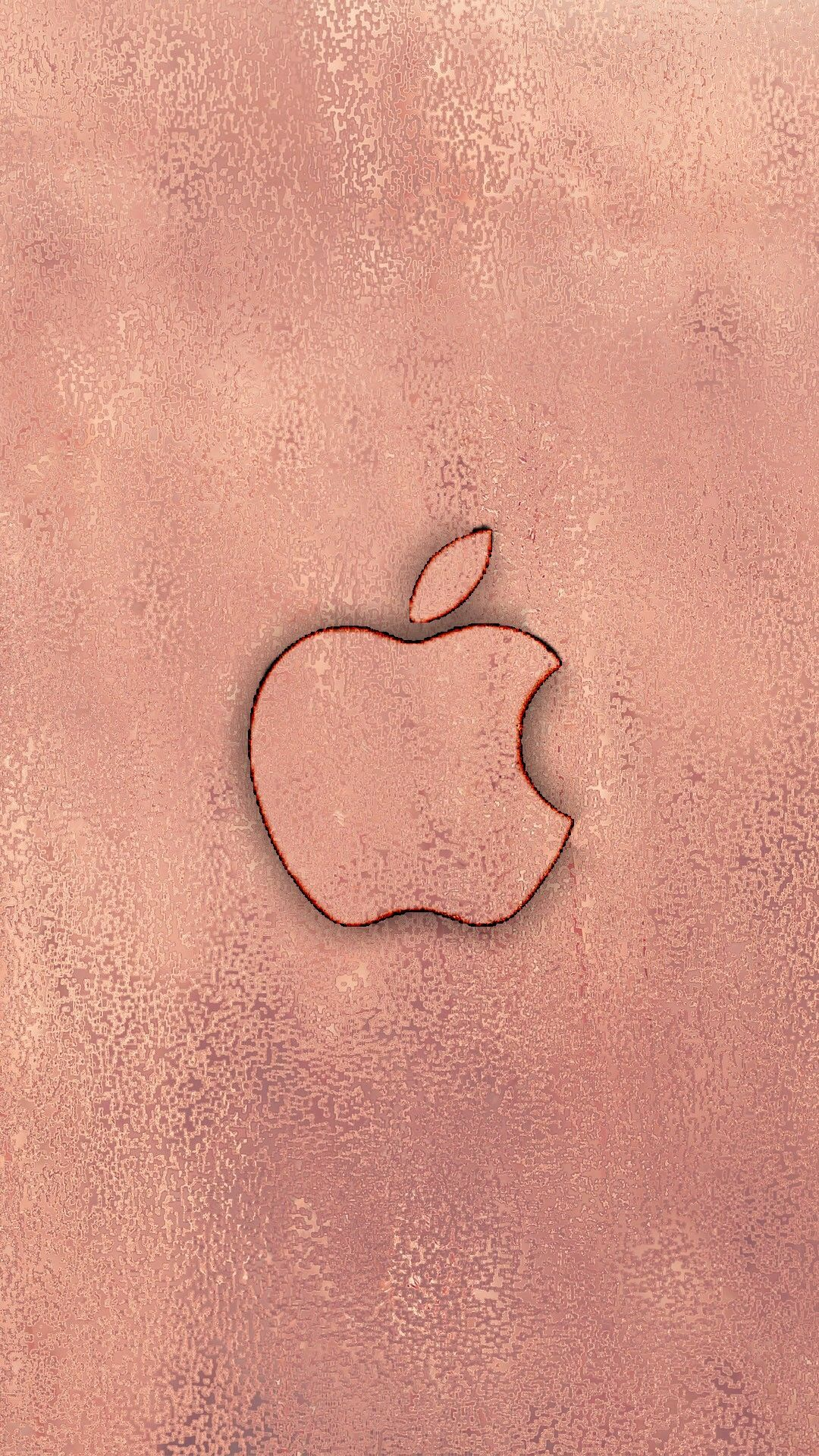 Wallpaper Apple Logo Wallpaper Iphone Apple Wallpaper Iphone Apple Iphone Wallpaper Hd