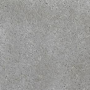 Oud Hollands Grijs 80 x 80 cm - Schellevis® Beton - Bestratingsmaterialen - DeTuinwebshop.nl
