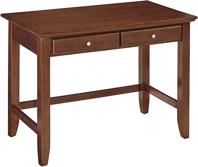 Chesapeake Classic Cherry Student Desk by Home