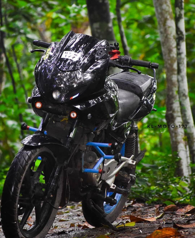 Pin On Riders