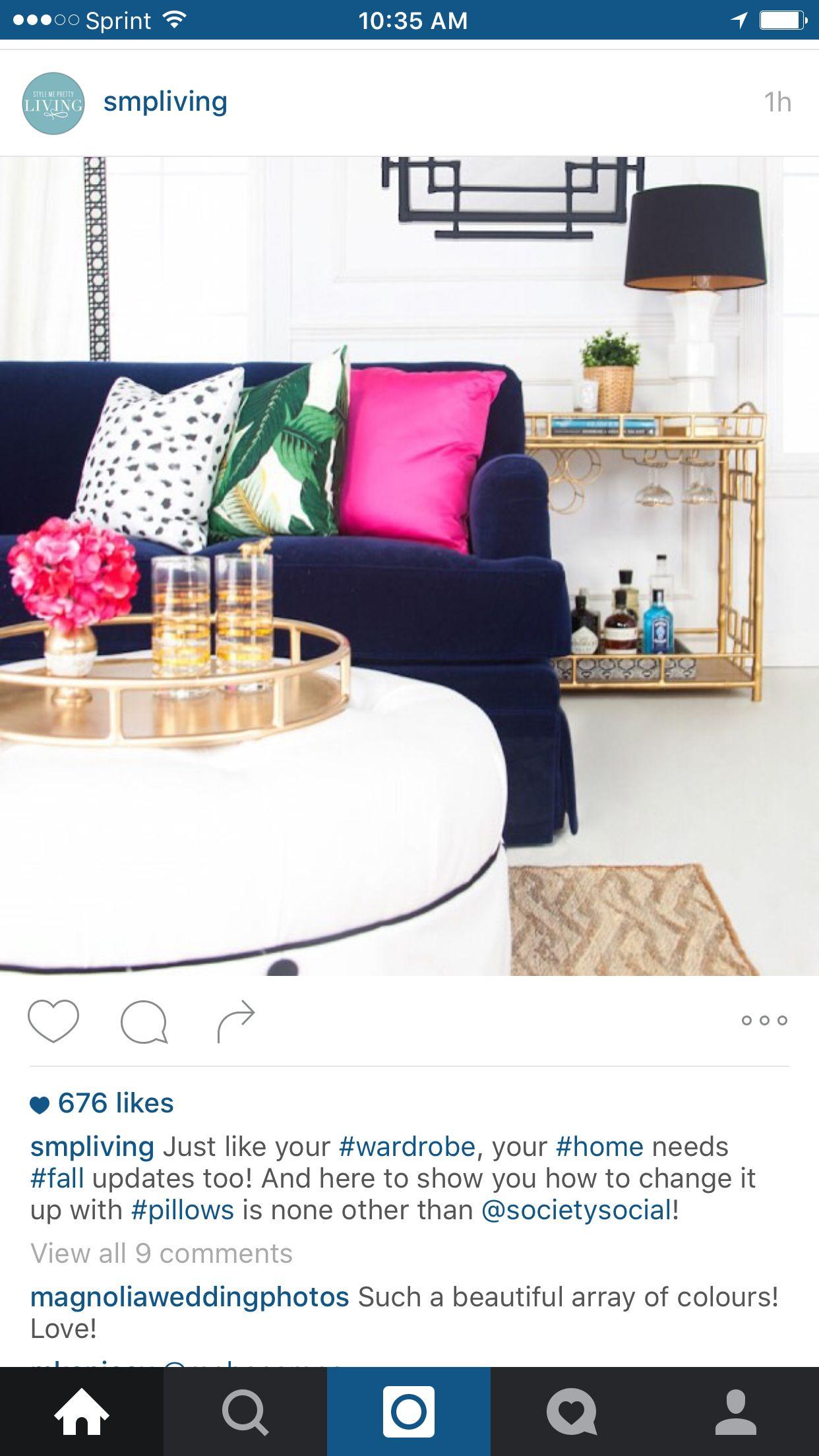 Abbie Sofa Navy 7 Ft Bean Bag First Floor Pinterest
