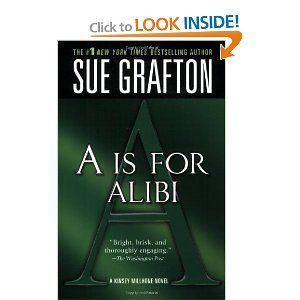 Love This Alphabet Series Is Written Up Through The Letter V So If You Need A Good Series To Start That Will Last Yo Book Worth Reading Good Books Books