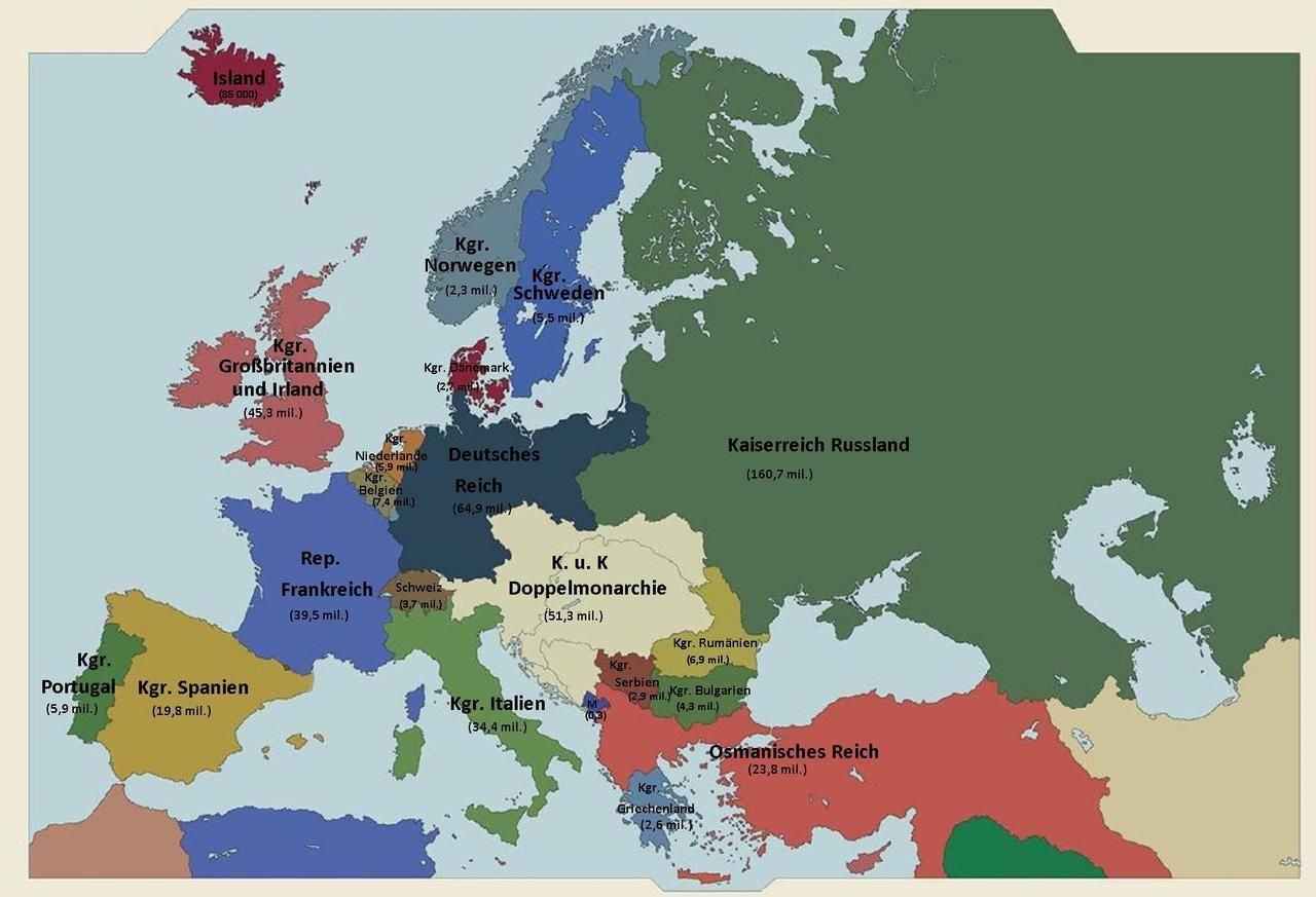 Learn about the global recession and its effect on these 10 countries in the red. Red List Countries Europe - RodCecily