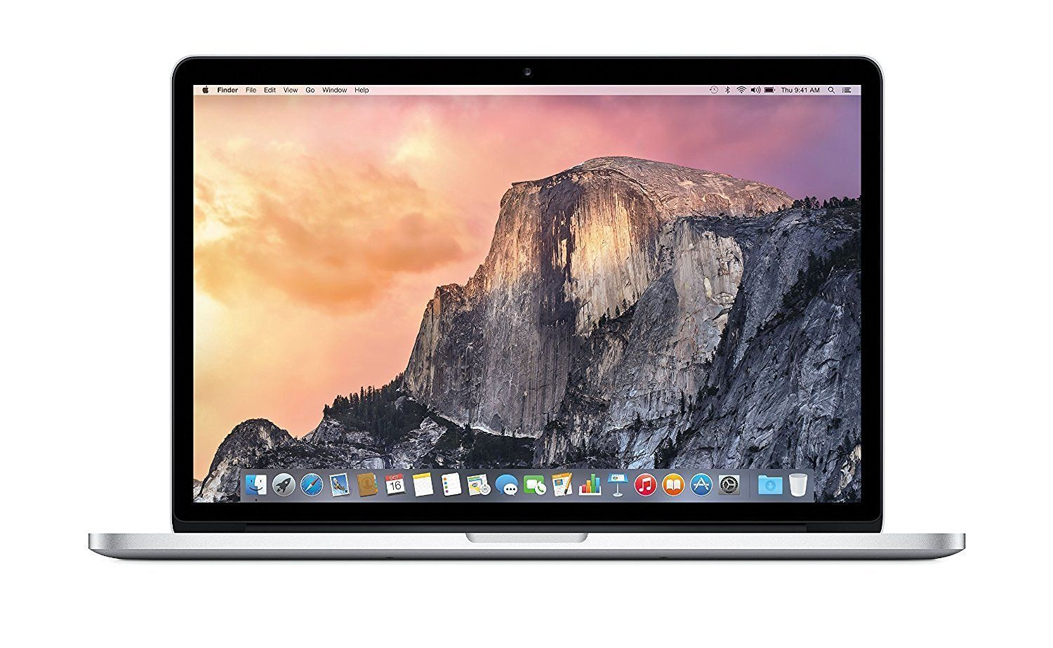 Buy Apple Macbook Pro Mjlq2hn A 15 Inch Laptop Core I7 16gb 256gb Mac Os Integrated Graphics Online At Apple Macbook Air Macbook Pro Apple Macbook Pro Retina