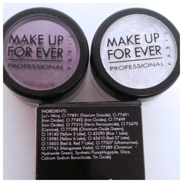 Soy And Gluten Free Makeup Gluten Free Makeup Free Makeup Makeup