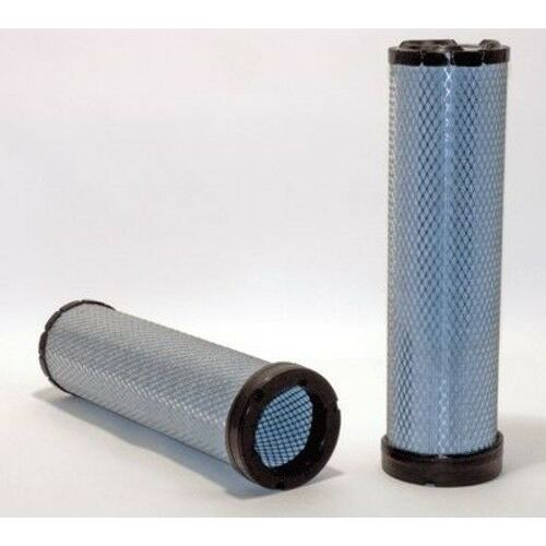Air Filter Wix 46782.Ford Model F650, F750 Year 2003
