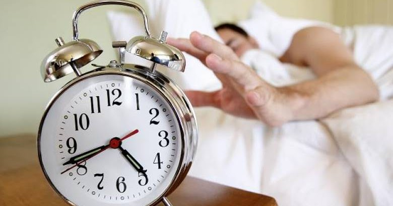 تحميل افضل برنامج منبه للنوم للكمبيوتر يعمل والجهاز مغلق مجانا Free Alarm Clock تنزيل مزعج ضبط كيف لعادي الاسلامي A Alarm Clock Clock Alarm