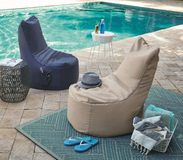 die sch nsten outdoor teppiche. Black Bedroom Furniture Sets. Home Design Ideas